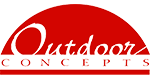 Outdoor Concepts MN